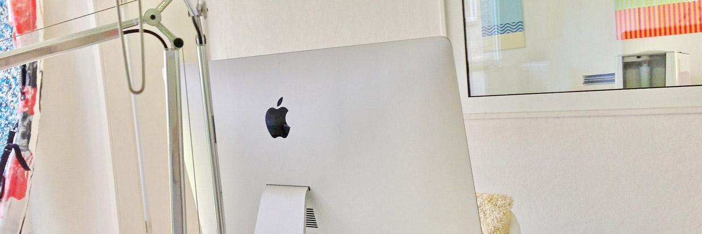 Apple1b
