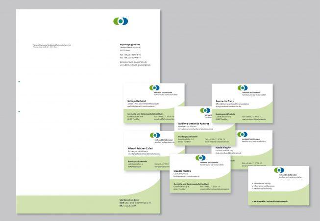 conrat   agentur für marketing und kommunikation   werbeagentur   kiel
