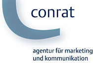 conrat | agentur für marketing und kommunikation