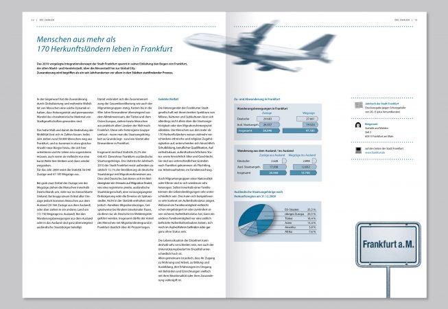 Jahresbericht_2010