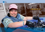 Jahresbericht 2009 der NGD-Gruppe