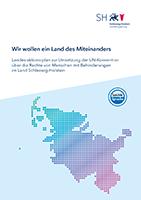 LAP_Leichte_Sprache_4-1