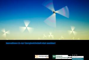 Innomanagem_EVU_ES_web-1