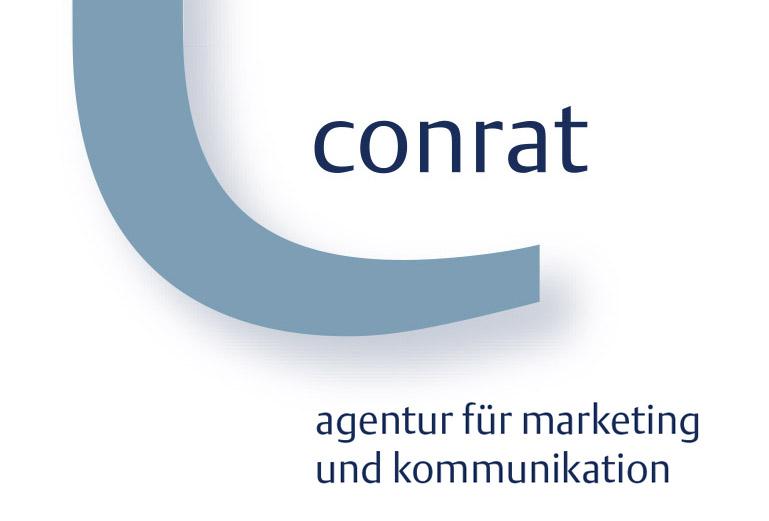 conrat | agentur für marketing und kommunikation